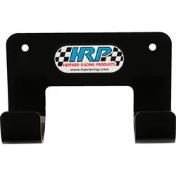 HRP Tool Organizers, Cordless Drill Holders