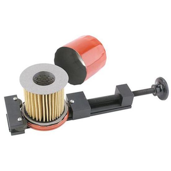 Image result for oil filter cutter