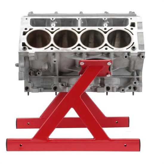 Original Ls6 Engine: Speedway Motors Chevy LS1, LS2, LS3, LS6, LS9, LSx, Engine