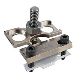 LSM Racing Products SC-167 LS1-LS9 Valve Spring Tool
