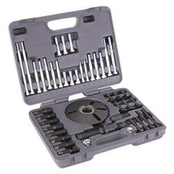 Speedway Harmonic Balancer Dampener Puller/Install Tool Set