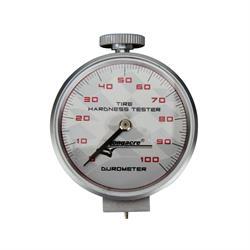 Longacre 50553 Tire Durometer