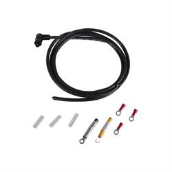 Cable for VTAC Tachometer