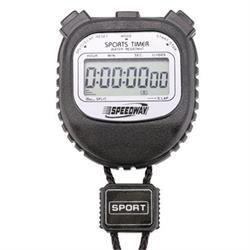 Sports Timer Stopwatch