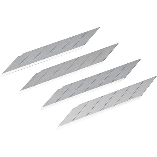Speedway Replacement Blades for 910-82052 Siper