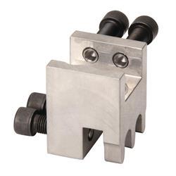 Henchcraft® Chassis Mini Lightning Sprint Chain Brake Tool