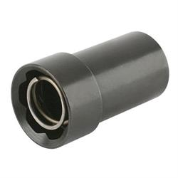 1 Inch Spring Loaded Speed Socket