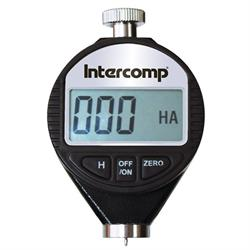 Intercomp 102091 Digital Tire Durometer