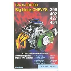 91085047_R_01d5a6f4 f1d8 46f7 a8a6 982182d22d84 book how to wire your street rod