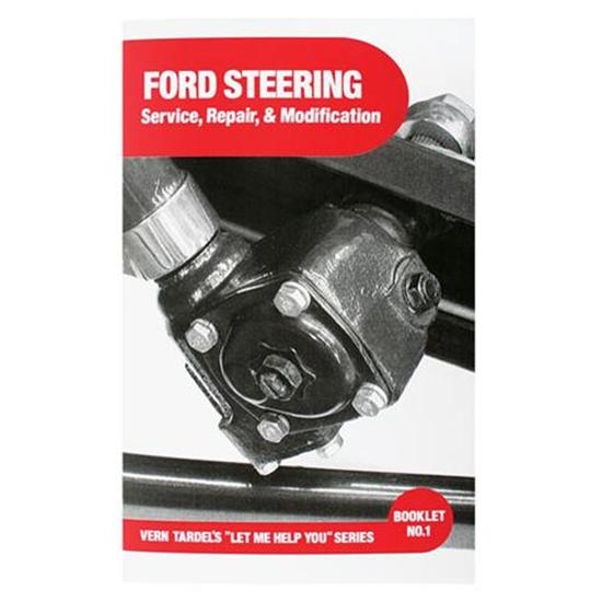 ford steering box guide book service, repair, and modification91085208_l_b2943be3 3d71 40b7 b59d 81327826dd7b jpg