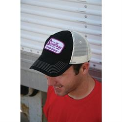 Racing Specialist Trucker Hat