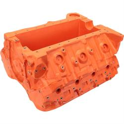 P-Ayr Products 2120 Big Block Chevy Set-Up Block