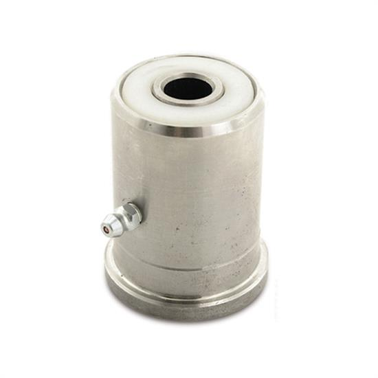 "KRC-8801 Lower Round ""A"" Frame Bushing, Small, 1.4 Inch"