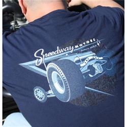 Tribute T Adult T-Shirt