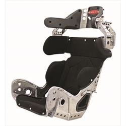 Kirkey 88 Series 18 Degree Layback Racing Seat