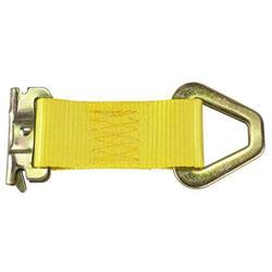 6 Inch Tie Off Adaptor