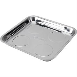 Titan Tools Magnetic Parts Trays, 10-1/2 X 11-1/2 Inch