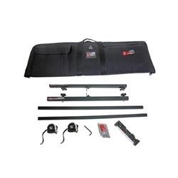 QuickTrick Alignment 90042 Total Package Wheel Alignment Kit