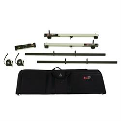 QuickTrick 90066 Quickslide XL Wheel Alignment Tool