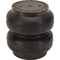 Slam Specialties SS-7 Suspension Air Spring Air Bag, 7 Inch Dia