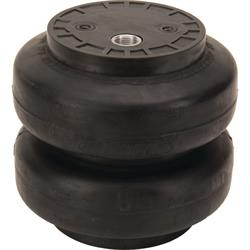 Slam Specialties SS-8 Suspension Air Spring Air Bag, 8 Inch Dia