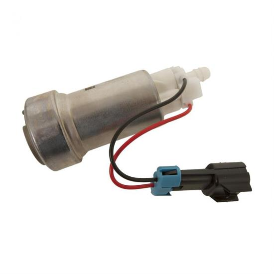 Walbro F90000285 470 lph In-Tank Electric Fuel Pump