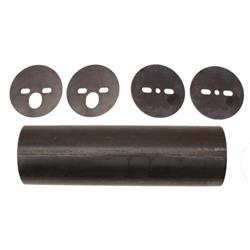Universal Air Bag Mounting Kit