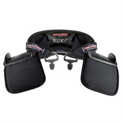 Necksgen REV Head & Neck Restraint Systems