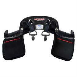 Necksgen REV2 Lite Head & Neck Restraint System