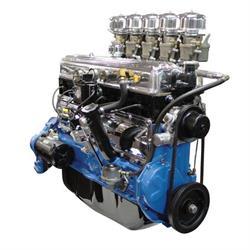 216 Chevy Inline Six Parts | Speedway Motors | Chevy 235 Engine Diagram |  | Speedway Motors