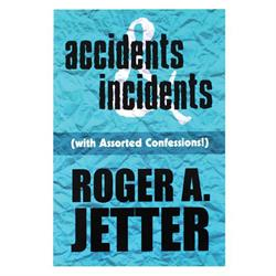 Accidents & Incidents
