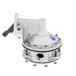 Pro-Cam 9351 Chevy 6-Valve 7 5 PSI Mechanical Fuel Pump-130 GPH
