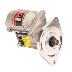 Powermaster 9504 Ford 289-351 XS Torque Starter