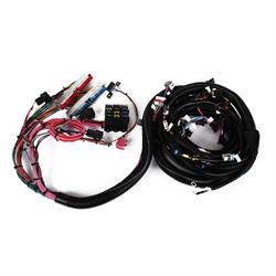 91097984_R_0f82245c 747a 4740 bf41 2bad7077e6ef engine wiring harnesses free shipping @ speedway motors 2007 GMC Acadia Wiring Harness at creativeand.co