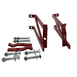 Auto Dolly M998084 Engine Stand Axle Adapter