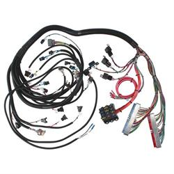 ls1 chevy ls v8 engine wiring harnesses free shipping speedway rh speedwaymotors com chevy s10 ls swap wiring harness chevy s10 ls swap wiring harness