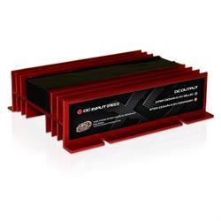 XS Power 993 16V-12V Step Down Box