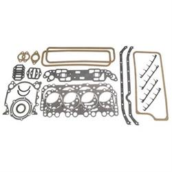 Best Gasket RS512G 1957-58 Oldsmobile 371 V8 Gasket Set