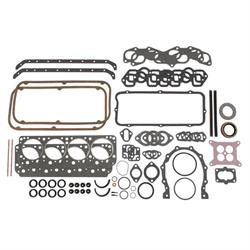 Best Gasket RS585G-1 392 Hemi Gasket Set