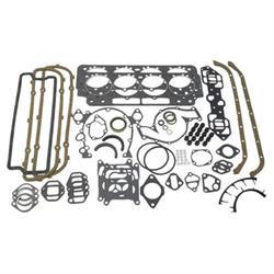 Best Gasket RS663G 1964-1967 429 Cadillac Gasket Set