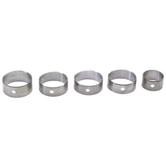 1951-58 Chrysler 331-354-392 Hemi Camshaft Bearing Set