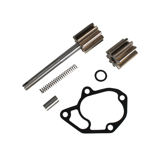 1966-67 Cadillac 429 Oil Pump Rebuild Kit