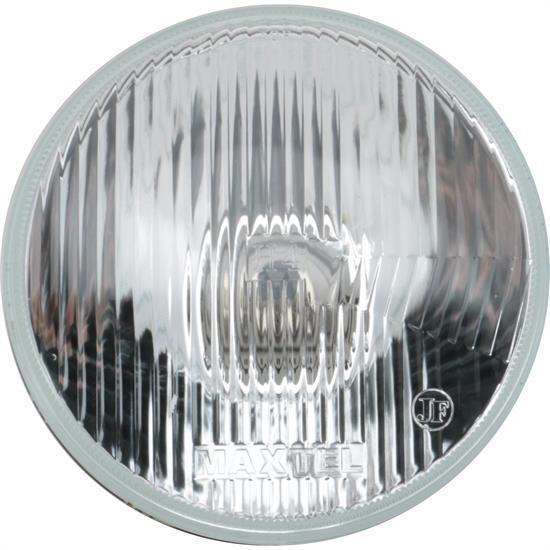 91101050_L_589f5bde-ced3-4ab4-85fa-6ac7f6294fc4 United Pacific Headlights Wiring Diagram on