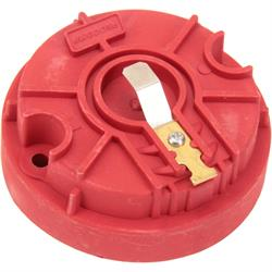 Replacement Rotor for 9101000 Distributor