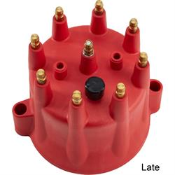 Replacement Cap for Flathead Ford Electronic Distributor
