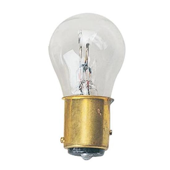 1157 Super Bright Dual Filament Bulbs