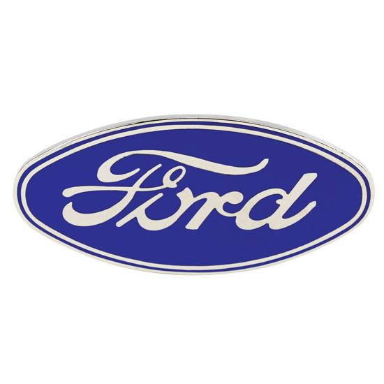 1928 30 ford model a radiator emblem rh speedwaymotors com ford logo font mac ford logo font download