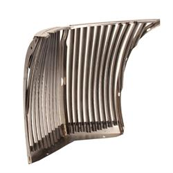 1939-40 Ford Grille