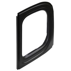 United Pacific B20053 1932 Ford 5-Window Coupe Quarter Surround, LH