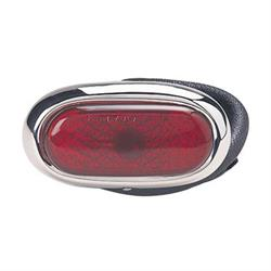 1942-1948 Ford Car Tail Lights